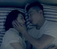 黃奕儒 Ezu《不再孤單》故事篇-甜心
